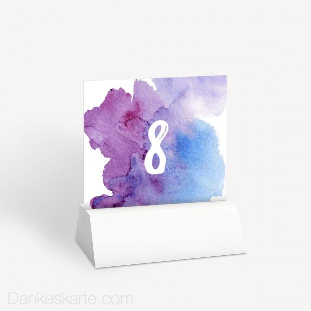#b94bfb