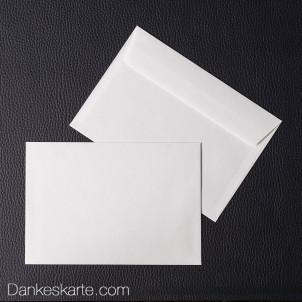 Kuvert naturelle für 15 x 10 cm