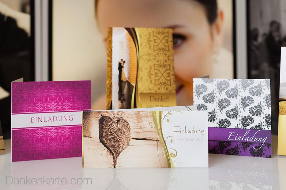 Informationen - 8 Tipps zur Layoutgestaltung von Einladungskarten ...