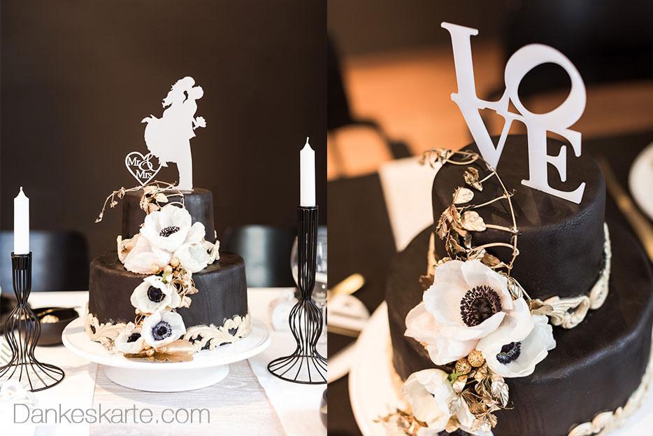 Informationen Cake Topper Die Kronung Jeder Hochzeitstorte
