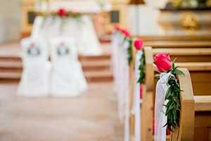 Die 37 schönsten Fürbitten für deine Trauung - Hochzeit - Dankeskarte.com