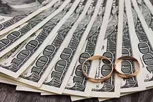 Geldgeschenke auf eine kreative Weise