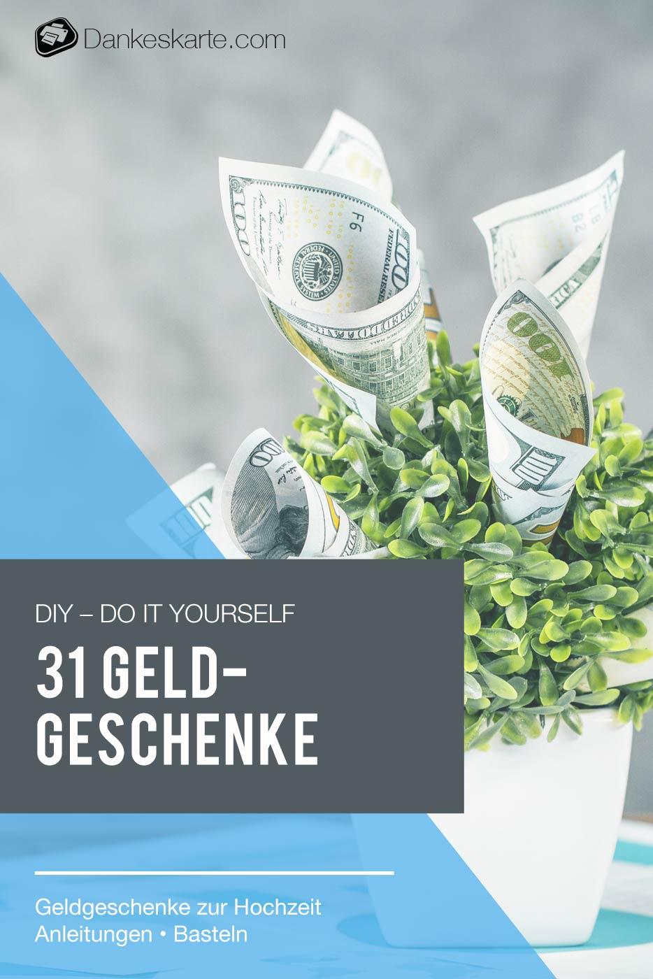 Origami, Geldscheine und Bücher gefaltet und entworfen von Dominik Meißner  Orime.de | Geld falten geburtstag, Geld verschenken, Geldgeschenke zu  weihnachten