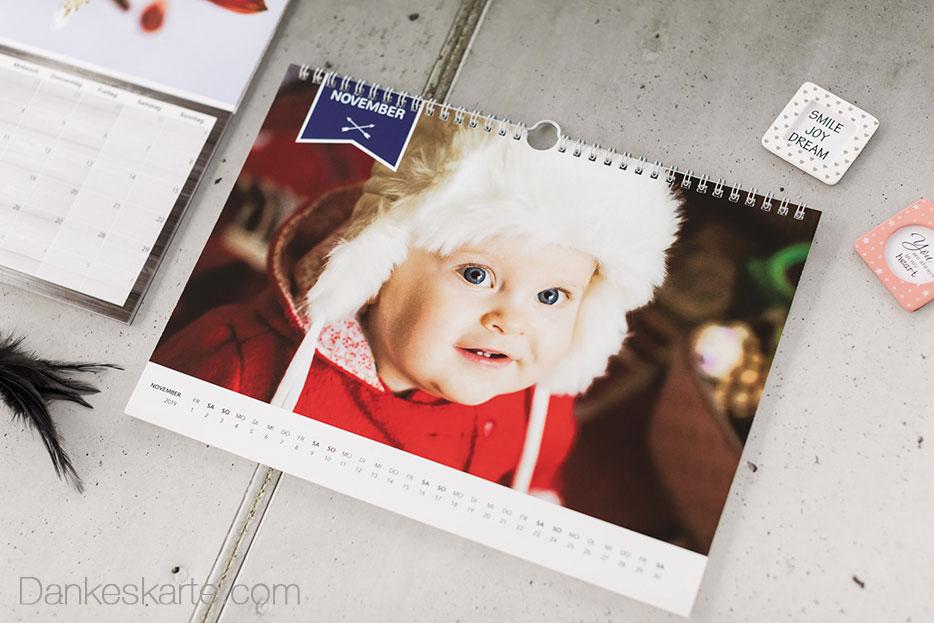 10 Geschenkideen für Weihnachten - Dankeskarte.com