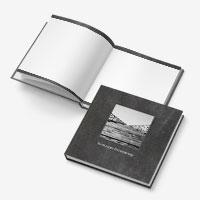 Kondolenzbücher, Beileidsbücher für den Trauerfall