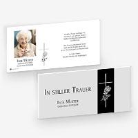 Nur religiöse Trauerkarten anzeigen