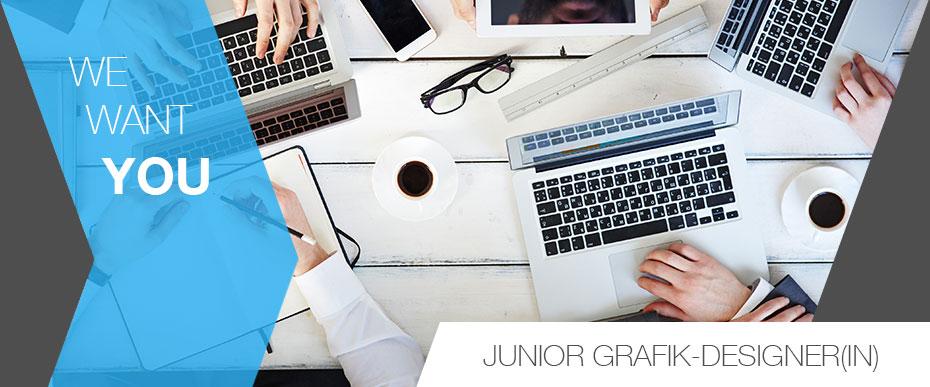 Jobangebote und offene Stellen bei der IMG-Media GmbH