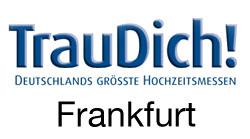 TrauDich Frankfurt