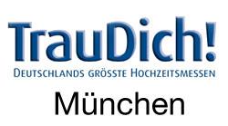 TrauDich Messe München