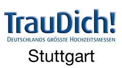 TrauDich Stuttgart