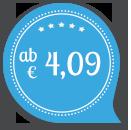Abizeitungen schon ab € 4.09
