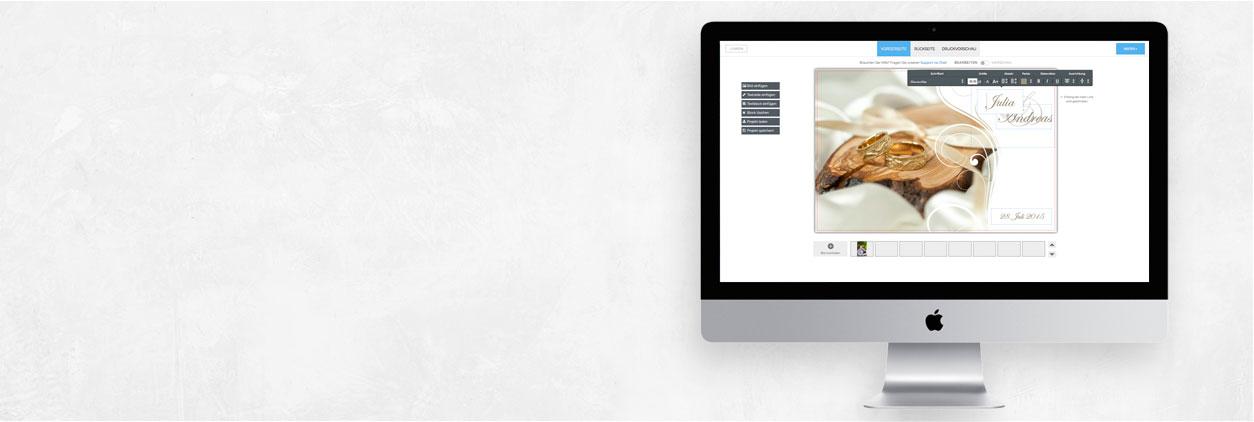 Antwortpostkarten einfach selbst online gestalten und drucken lassen