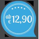 Fotokalender schon ab € 12.90