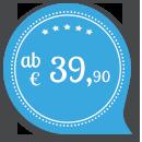 Dein Foto auf Holz schon ab € 39.90