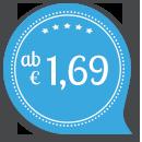 Kirchenhefte schon ab € 1.69