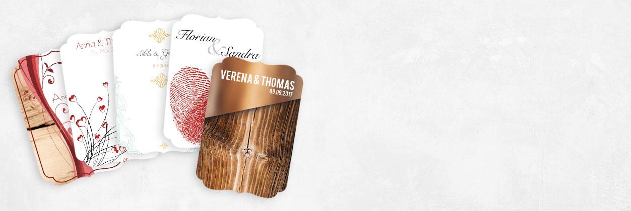 Einzigartige Designs für Weinetiketten online gestalten und drucken lassen