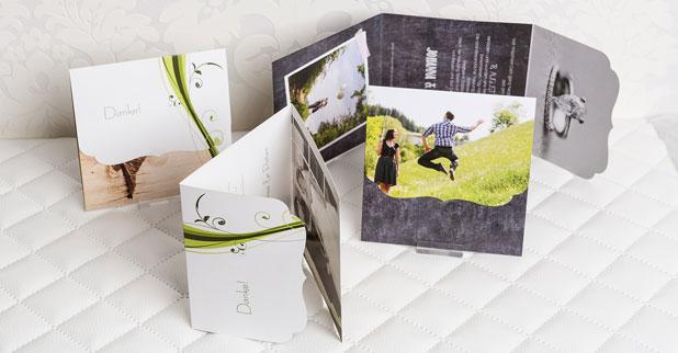 lasercut karten selbst gestalten drucken lassen. Black Bedroom Furniture Sets. Home Design Ideas