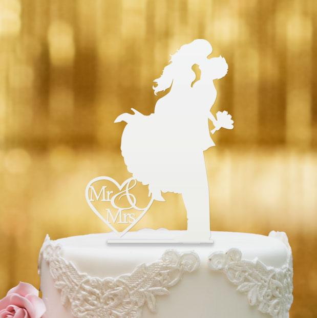 Cake Topper Online Gestalten Aus Acrylglas Lasern Lassen