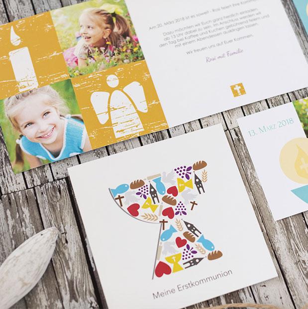 Unvergleichliche Gastgeschenkverpackungen für die Hochzeitstafel online gestalten und drucken lassen